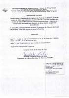 PORTARIA Nº 007-2021 - ONDA ROXA